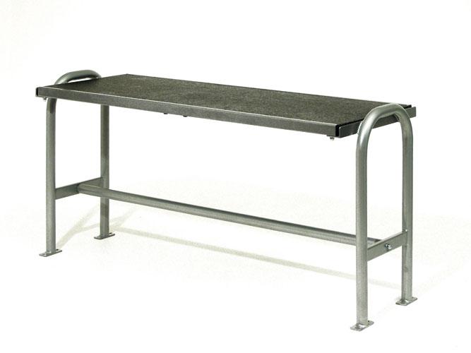 Tisch_3100