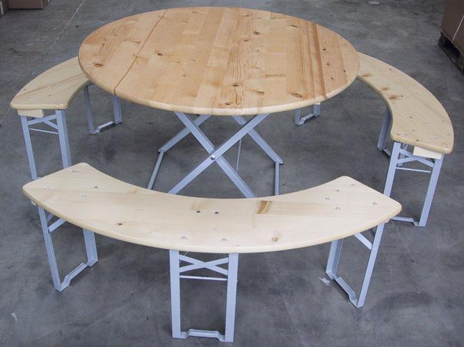 Bierzeltgarnitur-rund-3bein